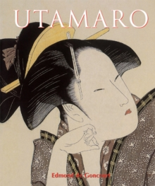 Utamaro, PDF eBook