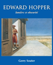 Edward Hopper lumiere et obscurite : Temporis, PDF eBook
