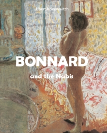 Bonnard and the Nabis : Temporis, PDF eBook