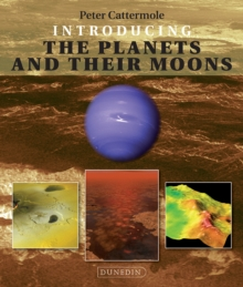 Introducing the Planets and their Moons, Paperback Book