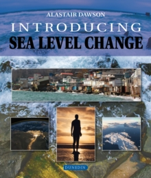 Introducing Sea Level Change, Paperback / softback Book