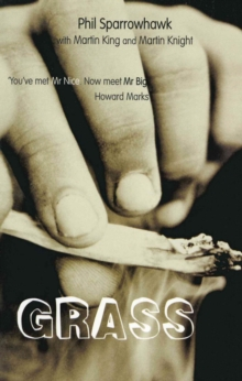 Grass, EPUB eBook