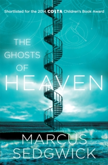 The Ghosts of Heaven, Paperback / softback Book