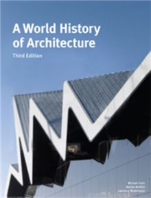 A World History of Architecture, Third Edition, Paperback / softback Book