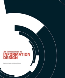 Introduction to Information Design, Paperback Book