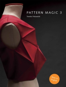 Pattern Magic 3, Paperback Book