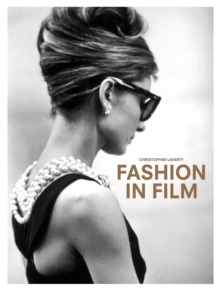 Fashion in Film, Hardback Book
