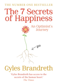 The 7 Secrets of Happiness, EPUB eBook