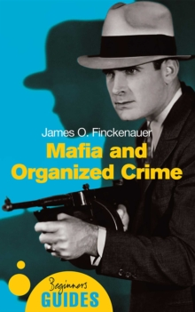 a study on the mafia and how it operate in america The cultural legacy of mafia in american cinema will never be whacked.