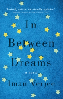 In Between Dreams, Hardback Book