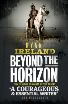 Beyond the Horizon, Paperback / softback Book