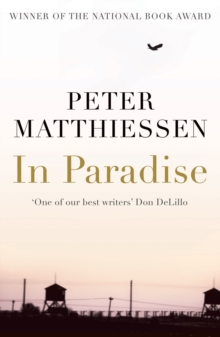 In Paradise, Paperback / softback Book