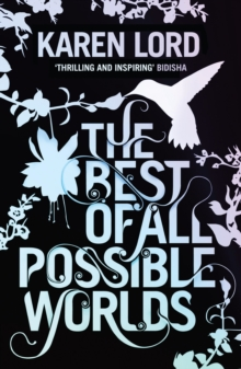 The Best of All Possible Worlds, EPUB eBook