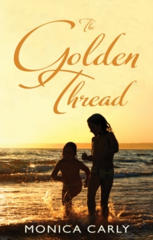 The Golden Thread, Paperback Book