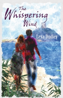 The Whispering Wind : Two Lives, One Heartbreaking Story, Paperback Book