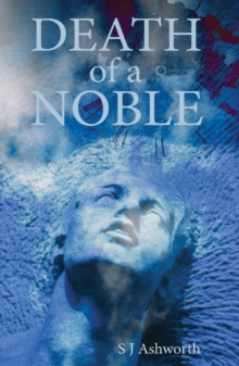Death of a Noble, Paperback Book