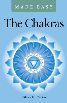 The Chakras Made Easy, Paperback / softback Book