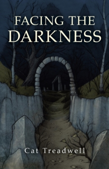 Facing the Darkness, Paperback Book
