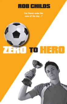 Zero to Hero, EPUB eBook