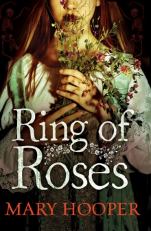 Ring of Roses, Paperback Book