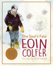The Seal's Fate, Paperback / softback Book