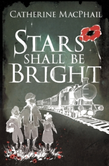 Stars Shall be Bright, Paperback Book