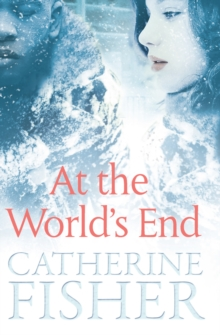 At the World's End, Paperback Book