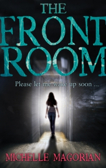 The Front Room, Paperback Book