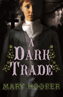 A Dark Trade, Paperback / softback Book