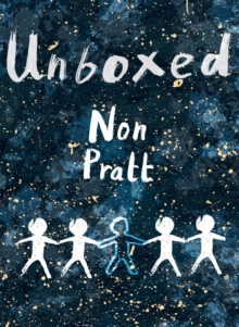 Unboxed, Paperback Book
