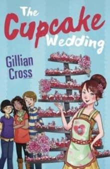 The Cupcake Wedding : (4u2read), Paperback Book