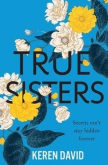 True Sisters, Paperback / softback Book