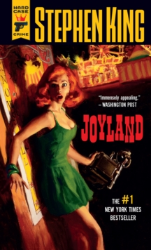 Joyland, EPUB eBook
