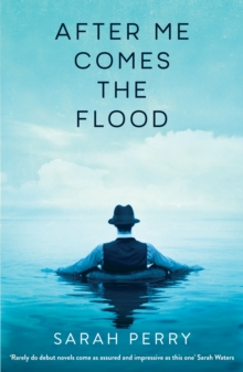 After Me Comes the Flood, Paperback Book