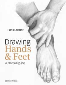 Drawing Hands & Feet, PDF eBook