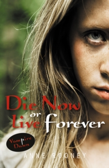 Die Now or Live Forever (ebook), EPUB eBook