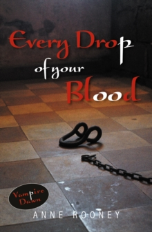 Every Drop of Your Blood, EPUB eBook