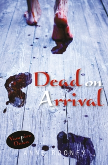 Dead on Arrival, EPUB eBook