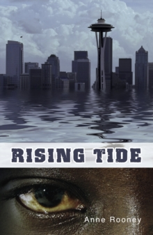 Rising Tide, Paperback Book