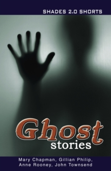 Ghost Stories Shades Shorts 2.0, Paperback Book