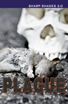 Plague (Sharp Shades 2.0) (ebook), EPUB eBook