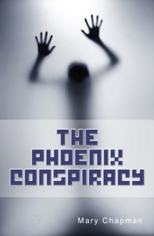 The Phonenix Conspiracy, Paperback Book