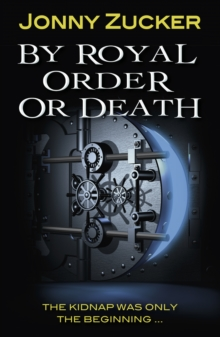 By Royal Order or Death, Paperback Book