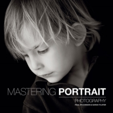 Mastering Portrait Photography, Paperback / softback Book