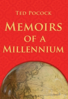 Memoirs of a Millenium, Hardback Book