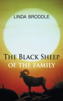 The Black Sheep of the Family, Paperback Book