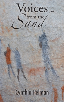 Voices from the Sand, Paperback / softback Book