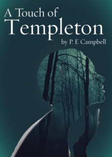 A Touch of Templeton, Paperback Book
