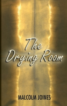 The Drying Room, Paperback Book