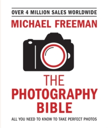 The Photography Bible, Paperback / softback Book